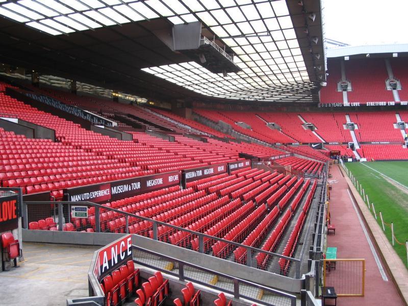 Old-Trafford-Kursi-Stadium-GUide