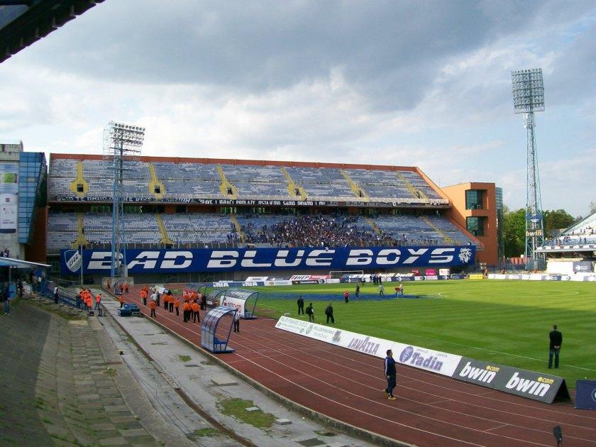 stadion_maksimir_sjever