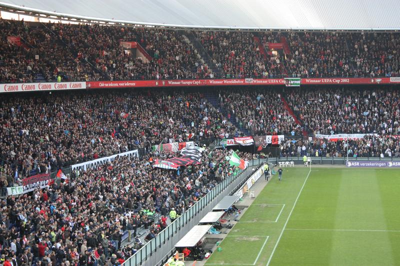 05-Feyenoord-3