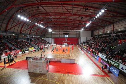 546421_med_benfica_x_sporting_campeonato_honda_i_fase_2018_19_voleibol_campeonato_nbsp_jornada_20.jpg