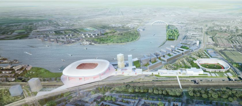 ARCH2O-OMA-Gains-Approval-for-Feyenoord-City-Masterplan-and-New-Stadium-in-Southern-Rotterdam-04