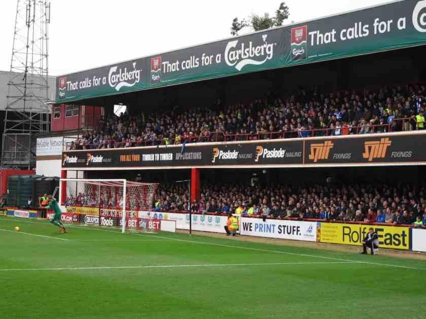english-soccer-brentford-fc-7