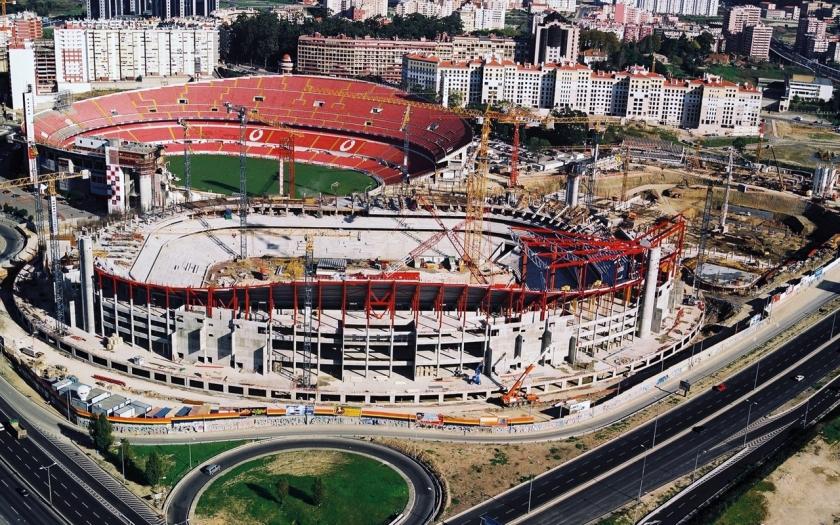 Estadio-SL-Benfica-03-1280x800