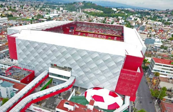 estadio_nemesio_diez-600x390