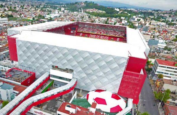 estadio_nemesio_diez-600x390