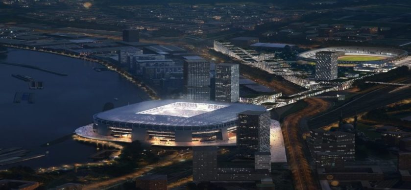 FeyenoordStadiumCrp-1024x473