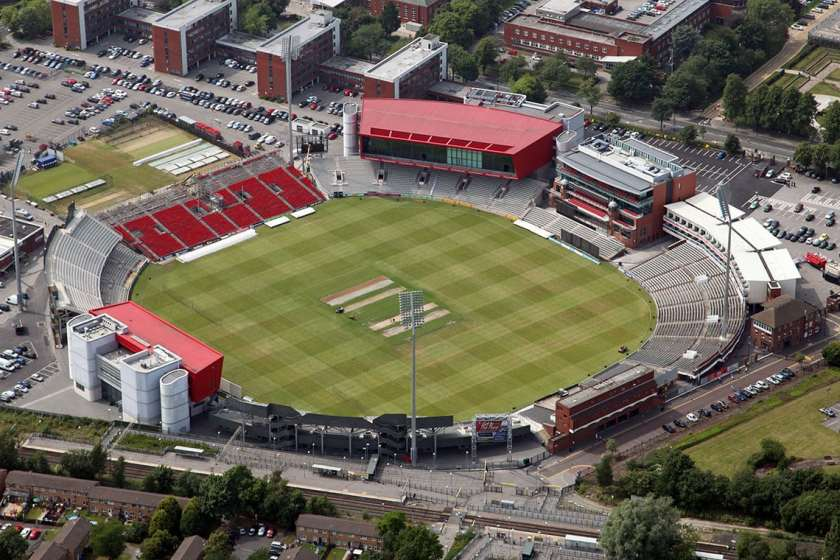 old-trafford-cricket-ground-manchester-01