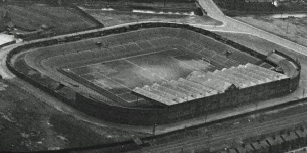 oldtrafford1930