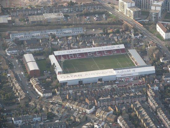 stadium-of-brentford