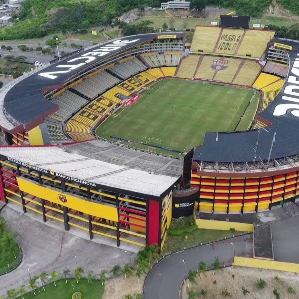 La imagen tiene un atributo ALT vacío; su nombre de archivo es estadio_barcelona_ecuador_crop1583002879311.jpg_423682103.jpg