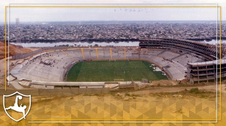 La imagen tiene un atributo ALT vacío; su nombre de archivo es sdk-soldados-del-kitu-notas-especiales-construccion-del-estadio-monumental-min.jpg