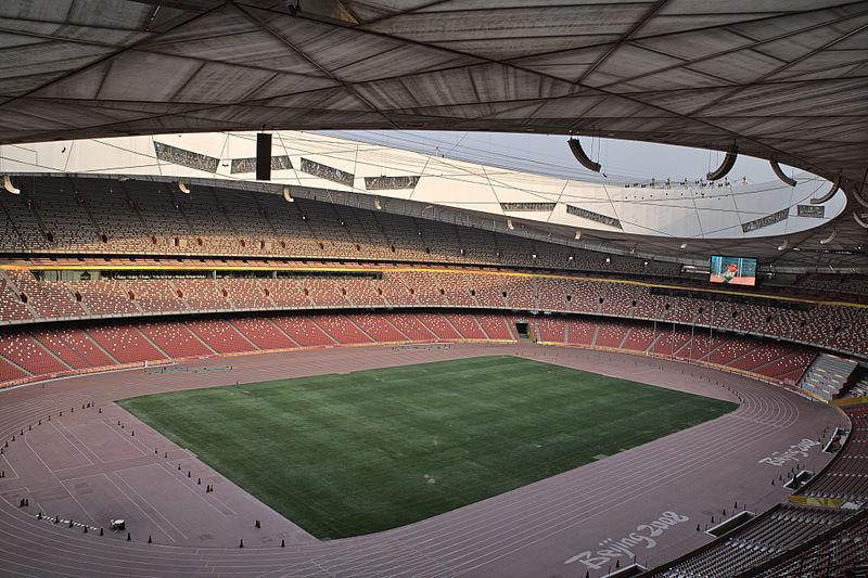800px-Beijing_National_Stadium_2014_2