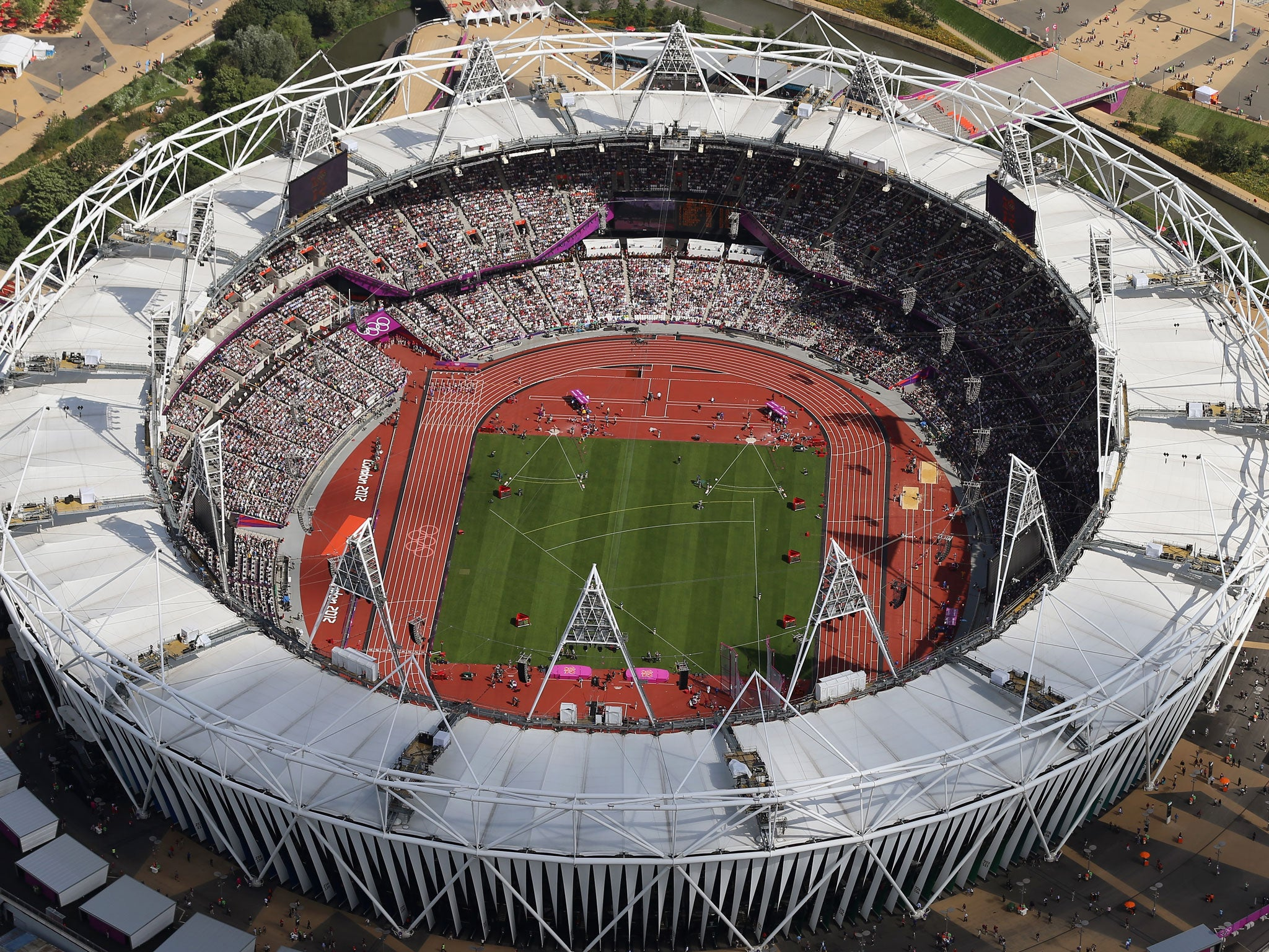 olympic-stadium-getty