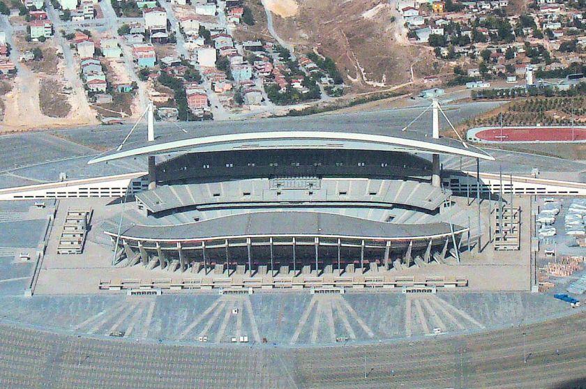 1200px-Istanbul_Ataturk_Olympic_Stadium_(cropped)