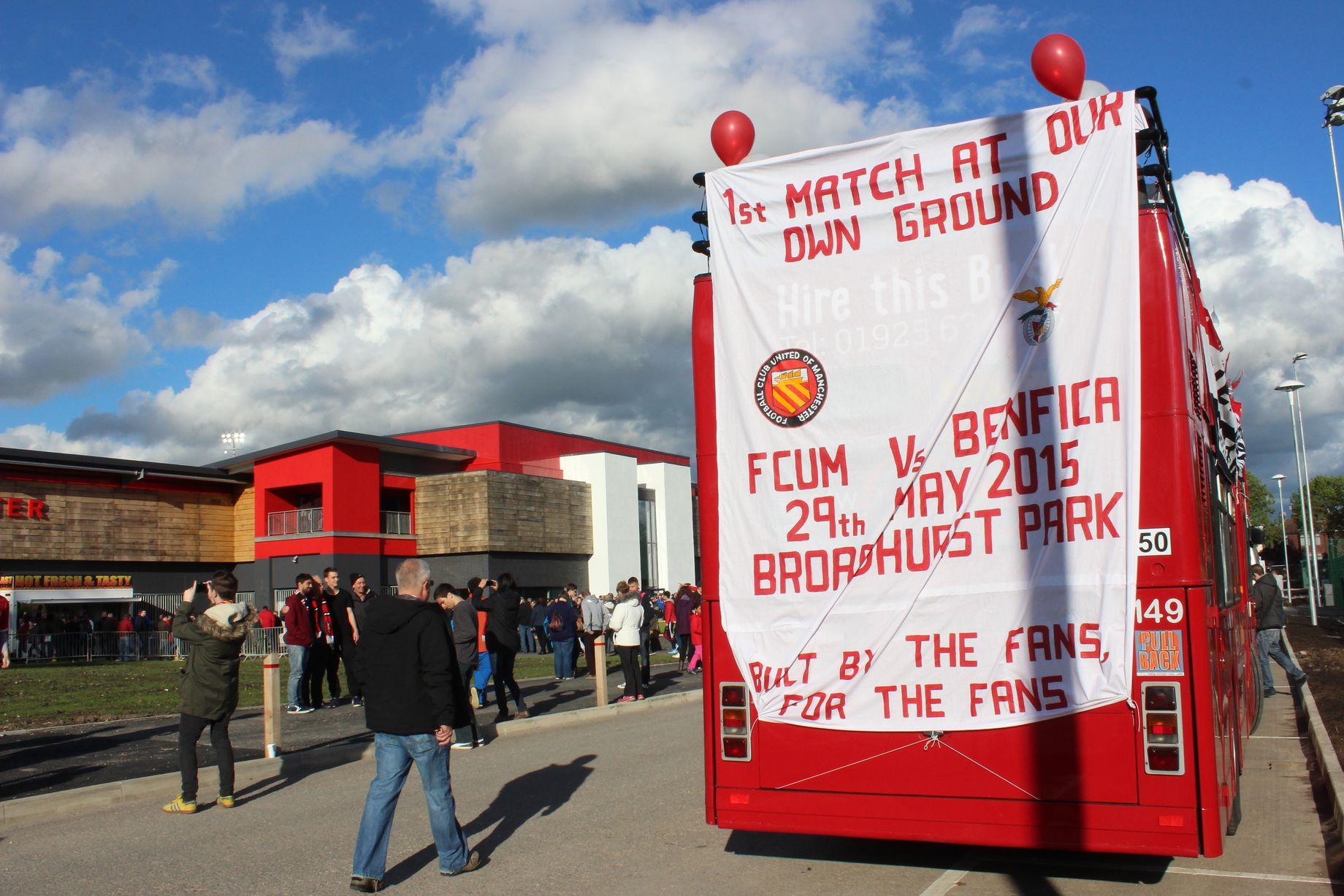 FC-United-Manchester-stadium-1