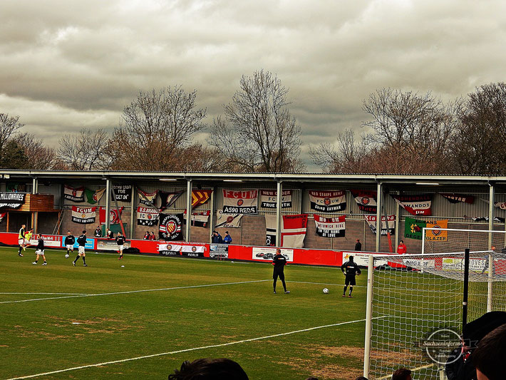 fc-united-of-manchester-vs-chroley-fc-broadhurst-park
