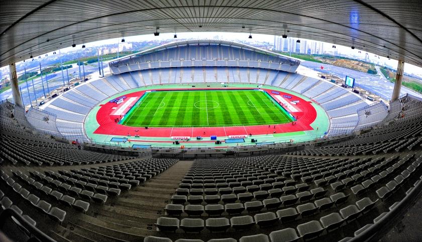 Istanbul_Atatürk_Olympic_Stadium_1