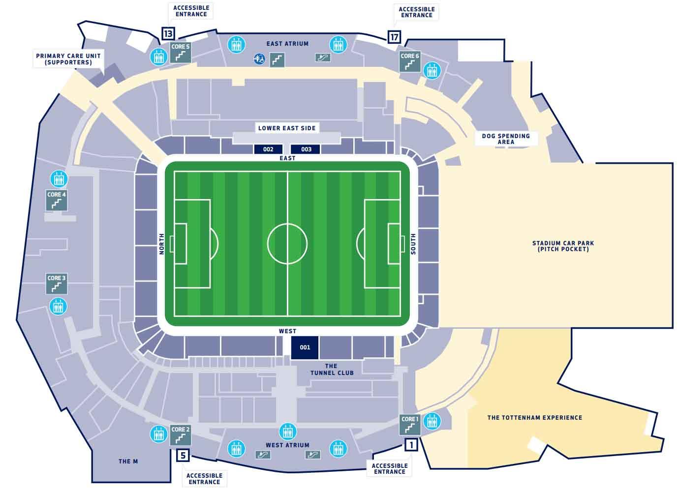 stadium-maps-image